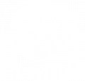 logo_plantish_white-small